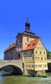 Bamberg-180x300