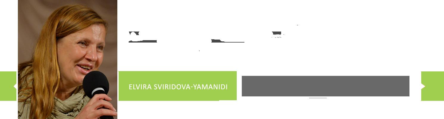 Elvira-Sviridova-Yamanidi
