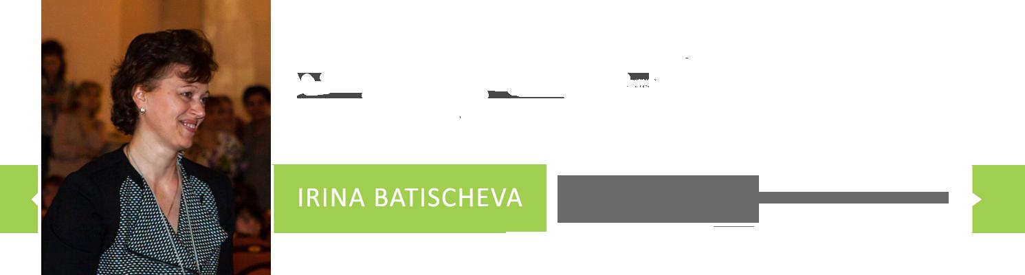 Irina-Batischeva