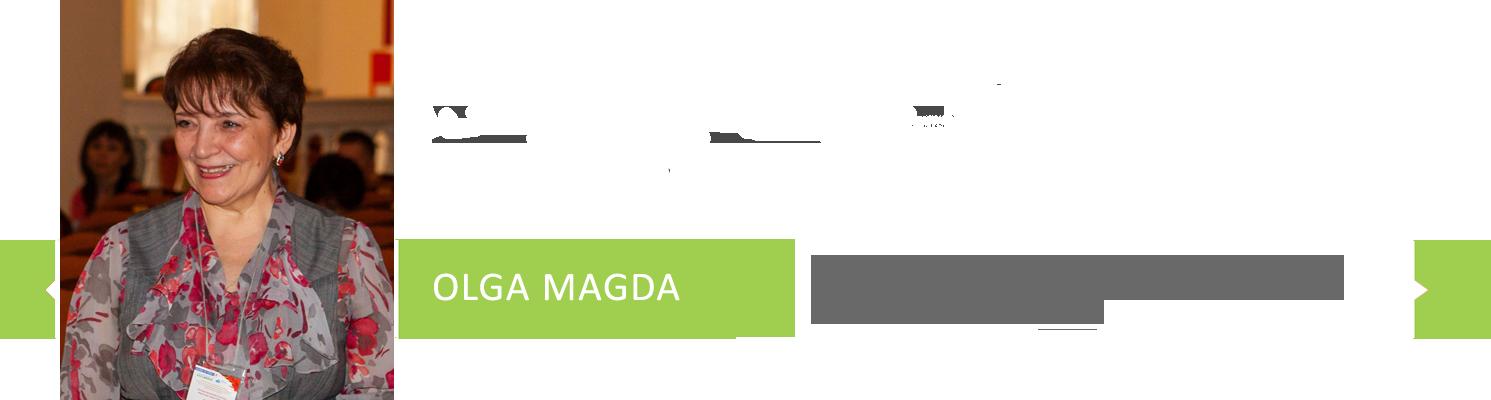 Olga-Magda